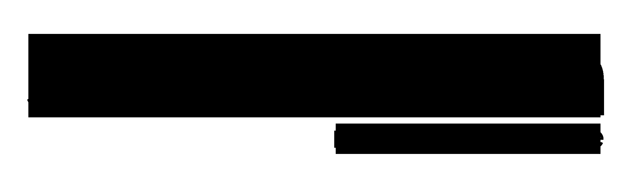 StoneDrum Webshop